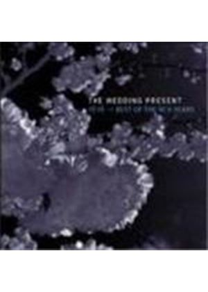 The Wedding Present - The Best Of The RCA Years