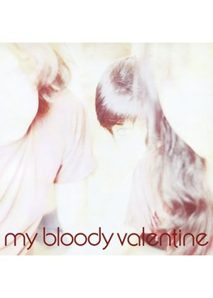 My Bloody Valentine - Isnt Anything (Remastered Edition) (Music CD)