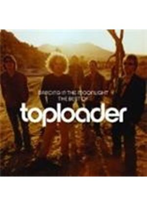 Toploader - Dancing In The Moonlight (The Best Of Toploader) (Music CD)