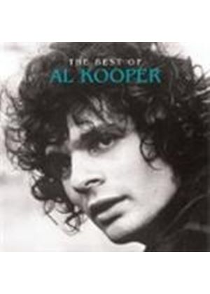Al Kooper - Best Of Al Kooper, The (Music CD)