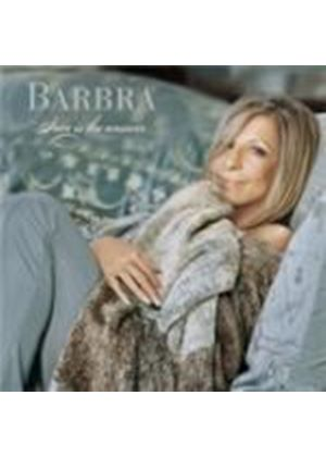 Barbra Streisand - Love Is The Answer (Deluxe Edition) (Music CD)