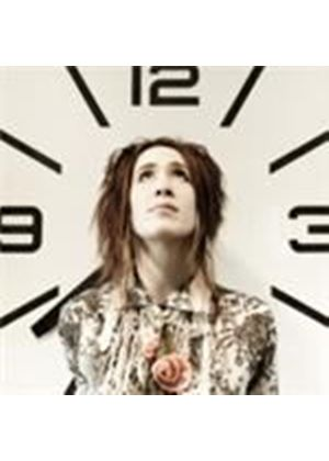 Imogen Heap - Ellipse (Music CD)