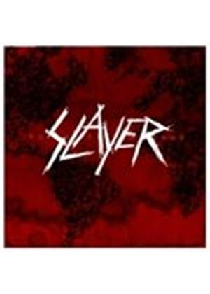 Slayer - World Painted Blood (+DVD)