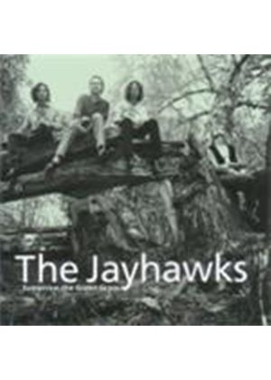 The Jayhawks - Tomorrow The Green Grass (Music CD)