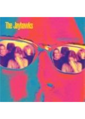 The Jayhawks - Sound Of Lies (Music CD)