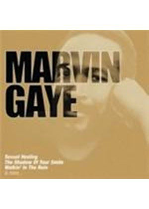 Marvin Gaye - Collections (Music CD)