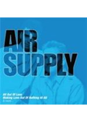 Air Supply - Collections (Music CD)