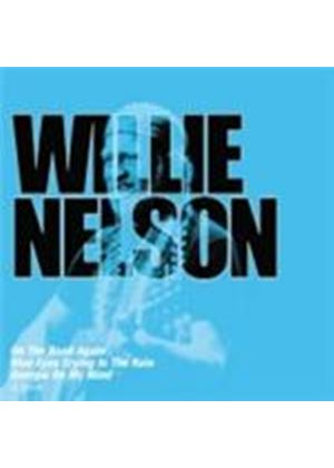 Willie Nelson - Collections (Music CD)