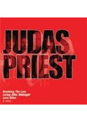 Judas Priest - Collections (Music CD)