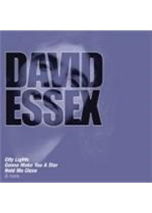 David Essex - Collections (Music CD)