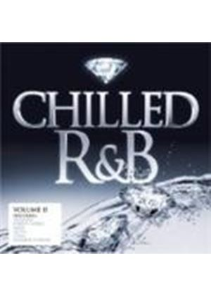 Various Artists - Chilled R&B (2 CD) (Music CD)