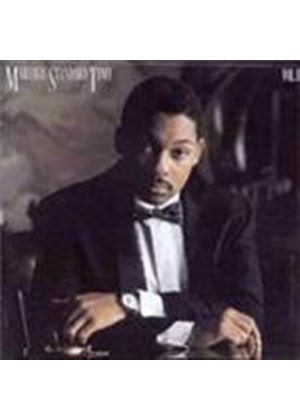 Wynton Marsalis - Standard Time Vol.1 (Music CD)