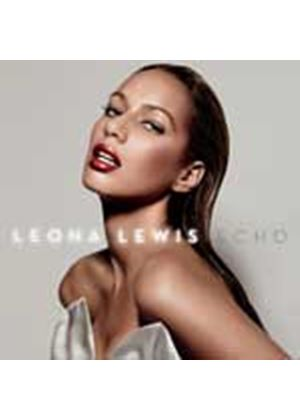 Leona Lewis - Echo (Music CD)