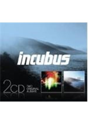 Incubus - Morning View/Make Yourself (Music CD)