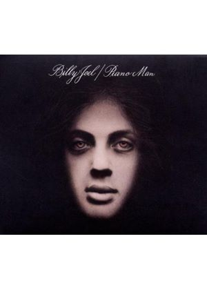 Billy Joel - Piano Man (Music CD)