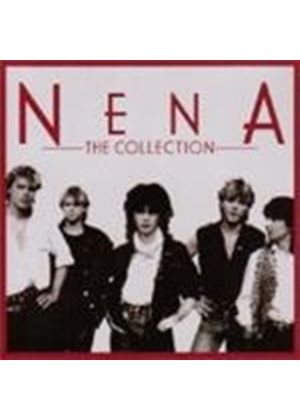 Nena - Collection, The (Music CD)
