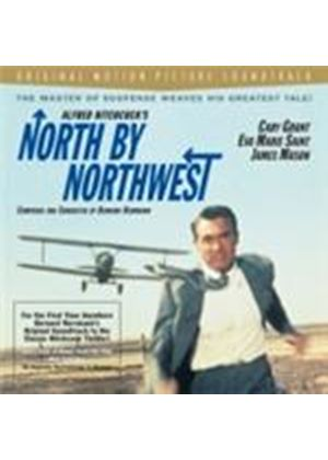Various Artists - North By Northwest [Remastered] (Music CD)