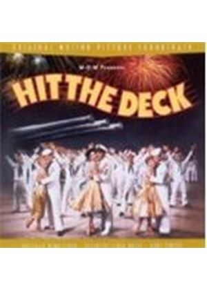 Various Artists - Hit The Deck [Remastered] (Music CD)