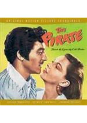 Various Artists - Pirate, The [Remastered] (Music CD)