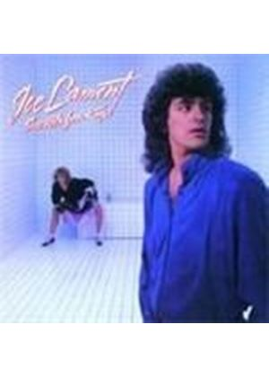 Joe Lamont - Secrets You Keep (Music CD)