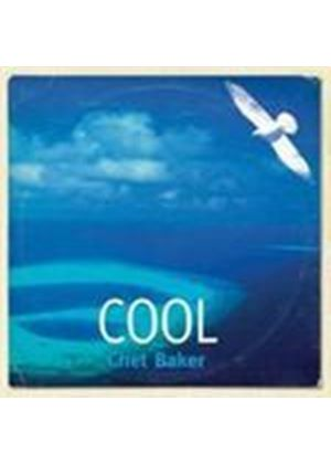 Chet Baker - Cool (Music CD)