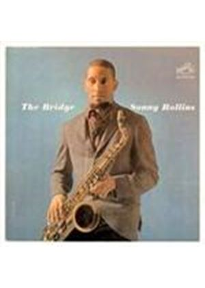 Sonny Rollins - Bridge, The (Music CD)