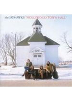 The Jayhawks - Hollywood Town Hall (Expanded Edition) (Music CD)
