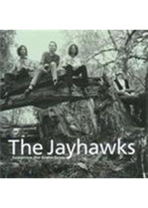 The Jayhawks - Tomorrow The Green Grass (Legacy Edition) (Music CD)
