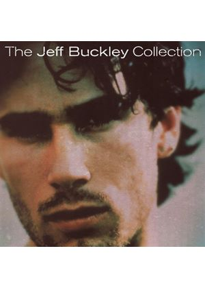 Jeff Buckley - Collection, The (Music CD)