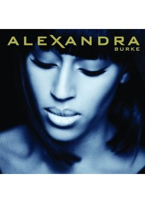 Alexandra Burke - Overcome (Deluxe Edition) (Music CD)