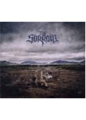 Sorrow (The) - Sarrow, The (Music CD)