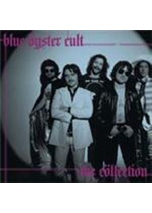 Blue Oyster Cult - Collection, The (Music CD)