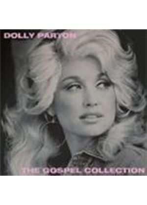 Dolly Parton - Gospel Collection, The (Music CD)