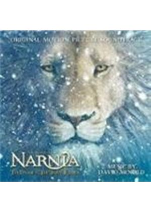 Various Artists - Chronicles Of Narnia: The Voyage Of The Dawn Treader, The (Music CD)