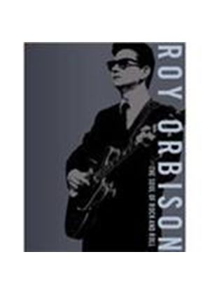 Roy Orbison - Soul Of Rock 'n' Roll, The (Music CD)
