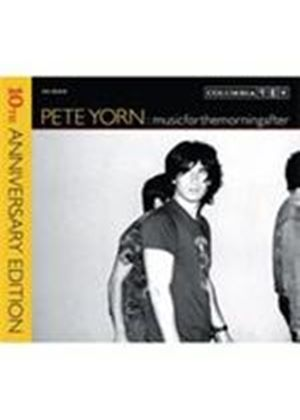 Pete Yorn - Music For The Morning After (10th Anniversary Edition/Remastered & Expanded) (Music CD)