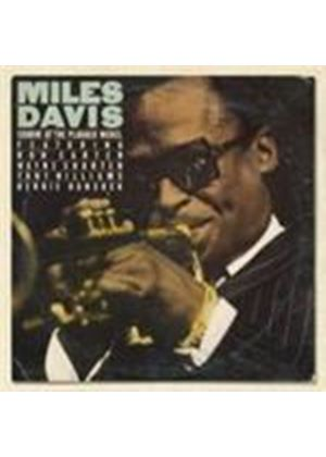 Miles Davis - Cookin' At The Plugged Nickel (Music CD)