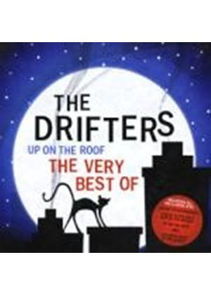 The Drifters - Up On The Roof - The Very Best Of The Drifters (Music CD)
