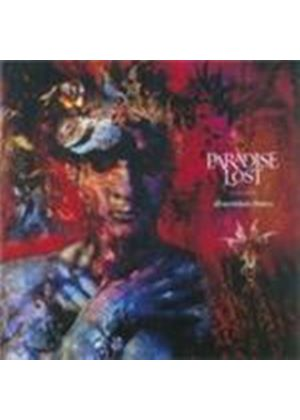 Paradise Lost - Draconian Times (Legacy Edition/+DVD) (Jewel Case Edition)