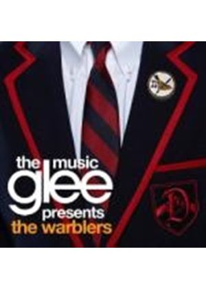 Glee Cast - Glee: The Music presents The Warblers (Music CD)
