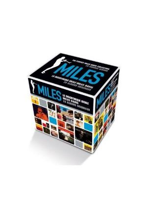 Miles Davis - Perfect Miles Davis Collection (Music CD)