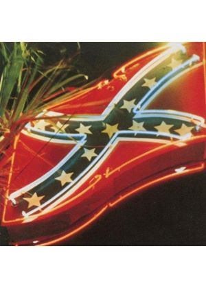 Primal Scream - Give out but Don't Give Up (Music CD)