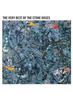 The Stone Roses - Very Best Of (Music CD)