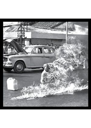 Rage Against the Machine - XX Rage Against the Machine [Special Edition 20th Anniversary Remastered] (Music CD)