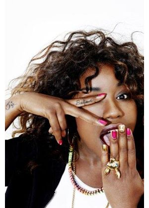 Misha B - Misha B (Music CD)