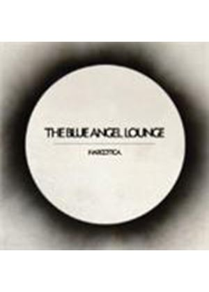 Blue Angel Lounge - Narcotica (Music CD)