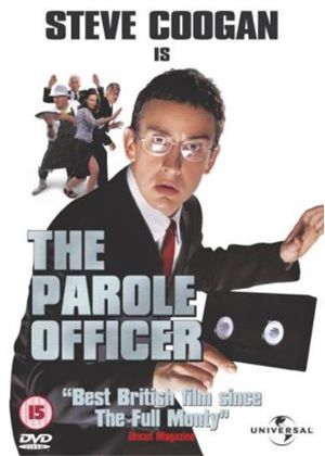 Parole Officer, The