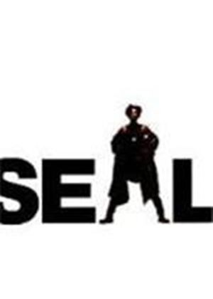 Seal - Seal (Music CD)