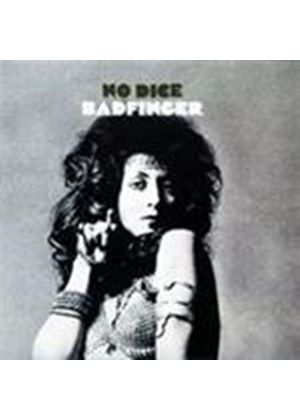 Badfinger - No Dice [Remastered] (Music CD)