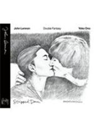 John Lennon & Yoko Ono - Double Fantasy Stripped Down/Double Fantasy [Remastered] (Music CD)